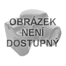 Benefice - makronky - kolecko - 007