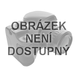 Benefice - makronky - kolecko - 012